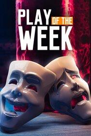 Play of the Week