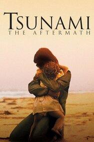 Tsunami, the Aftermath