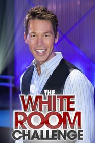 The White Room Challenge