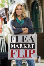 Flea Market Flip