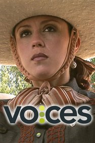 VOCES on PBS