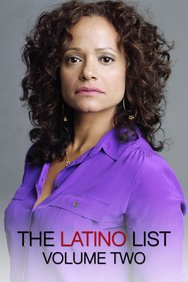 The Latino List: Volume Two