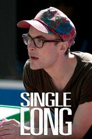 Single Long