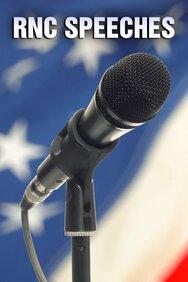 RNC Speeches
