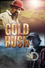 Gold Rush - The Dirt
