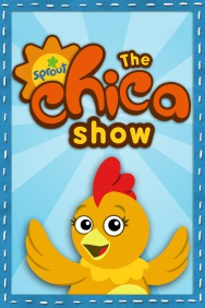 The Chica Show