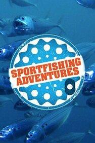 Sportfishing Adventures
